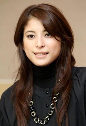 Takako Uehara