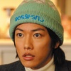 Trick3Movie-Takeru Sato.jpg