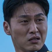 Oh_Dae-Hwan