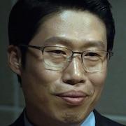 Veteran-Yu Hae-Jin.jpg