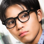 You Are the Apple of My Eye (Japanese Movie)-Keisuke Nakata.jpg