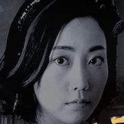 Yuusha Yoshihiko to Michibikareshi Shichinin-Haruka Kinami.jpg