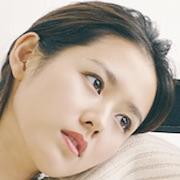 Alone in Love-Son Ye-Jin.jpg