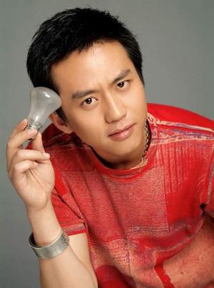 Chao Deng - AsianWiki