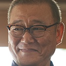 Chihayafuru-Jun Kunimura.jpg