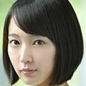 Death Cash-Riho Yoshioka.jpg
