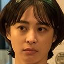 Familiar Wife-Park Hee-Von.jpg