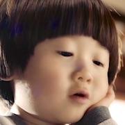 Kwon Eun-Sung