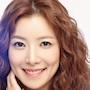 Gentleman's Dignity-Yoon Se-Ah.jpg