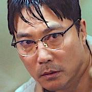 Good Casting-Hong Seo-Jun.jpg