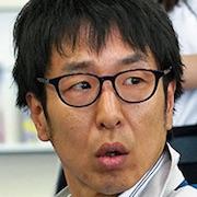 Hibiki-Daisuke Kuroda.jpg