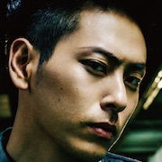 High & Low The Movie-Kenjiro Yamashita.jpg