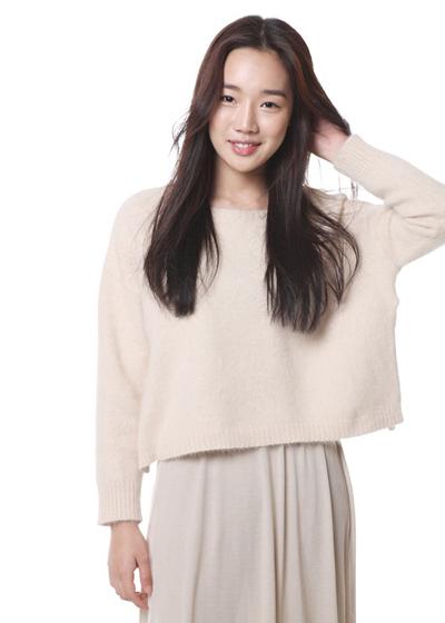 Jung Yeon Joo 1990 Asianwiki