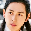 King Loves-Siwan.jpg