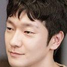 Matrimonial Chaos (Korean Drama)-Son Seok-Koo.jpg