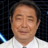 MrBrain-Sei Hiraizumi.jpg