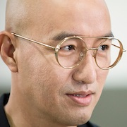 My Absolute Boyfriend-Hong Seok-Cheon.jpg