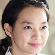 My Love My Bride-Shin Min-A.jpg
