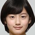 My Son (Japanese Drama)-Haruka Fujisawa.jpg