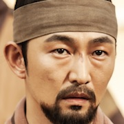 Six Flying Dragons-Heo Joon-Seok.jpg