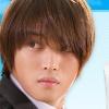 Sunao ni Narenakute-Yeong Woong Jae Jung.jpg
