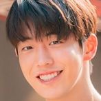 The Light In Your Eyes-Nam Joo-Hyuk.jpg