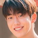 The Light In Your Eyes-Nam Joo-Hyuk.jpg