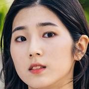 Park Eun-Woo