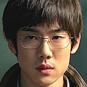 The Whistleblower-Yoo Yeon-Seok.jpg