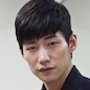 Two Weeks - Korean Drama-Song Jae-Rim.jpg