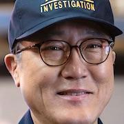 Unfortunate Detective-Shiro Sano.jpg