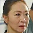 Voice 2-Seo Gyung-Hwa.jpg
