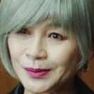 Yoobyeolna! Chef Moon-Gil Hae-Yeon.jpg