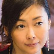 Aiuta- My Promise To Nakuhito-Miho Nakayama.jpg