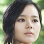 Architecture 101-Han Ga-In.jpg