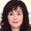 Arifureta Kiseki - Sanae Miyata.jpg