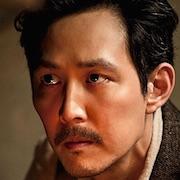 Assassination-Lee Jung-Jae.jpg