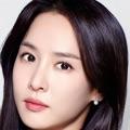 Babysitter (Korean Drama)-Cho Yeo-Jeong.jpg
