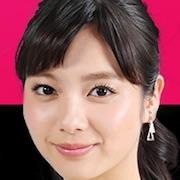 Beautiful Bones- Sakurako's Investigation-Yua Shinkawa.jpg