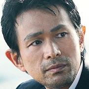 Bleach-Yosuke Eguchi.jpg