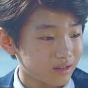 Kang Tae-Ung