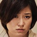 Cold Case-Kaoru Hirata.jpg