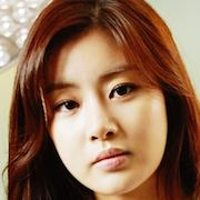 Doctor Stranger-Kang So-Ra.jpg