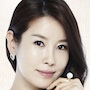 Goddess of Marriage-Lee Tae-Ran.jpg
