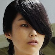 Hot Young Bloods-Jeon Soo-Jin.jpg
