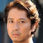 Hunter -Shosuke Tanihara.jpg