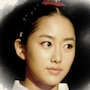 King and I-Jeon Hye-Bin.jpg