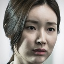 Lawless Lawyer-Cha Jung-Won.jpg