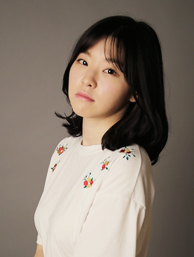 Lee Min-Ji (1988) - AsianWiki