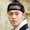 Lee San-Lee Seo-Jin.jpg
